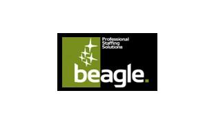 Beagle IT