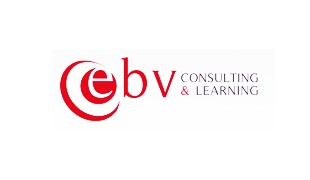 EBV Consulting & E-learning
