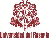 logo-universidad-del-rosario